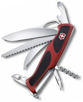 VICTORINOX RangerGrip 57 Hunter