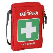 TATONKA First Aid BASIC - Alap Elsősegélykészlet