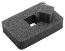 PELI 1010 Microcase - Szivacs betét