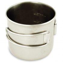 TATONKA Handle Mug - bögre