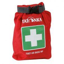 TATONKA First Aid Basic Waterptoof - Elsősegély kit vízálló tokban