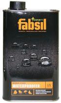 GRANGER Fabsil + UV folyadék