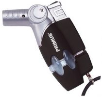 PRIMUS Power Lighter vihargyújtó