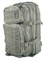 MIL-TEC Assault Pack - one day - több színben - egyszínűek