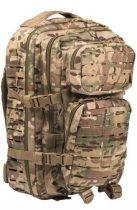 MIL-TEC Assault Pack - Large - Több színben - terepszínüek