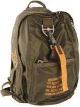 MIL-TEC Deployment 6 bag