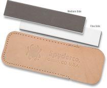 SPYDERCO Pocket Stone (Double Stuff)