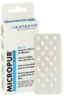 KATADYN Micropur MC 1T vízkonzerváló tabletta