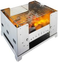 ESBIT BBQ Box 300s