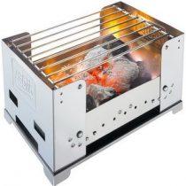 ESBIT BBQ Box 100s