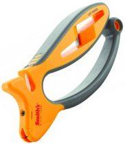 SMITH Jiffy-Pro Handheld Sharpener