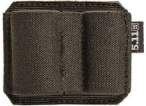 5.11 Tactical light writing pach