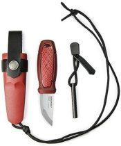 MORA Eldris Neck knife kit