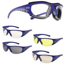 MSA Alternator védőszemüveg