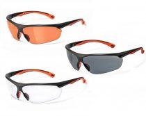 MSA Move védőszemüveg