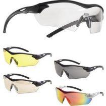 MSA Racers védőszemüveg