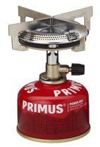PRIMUS Mimer Kempingfőző
