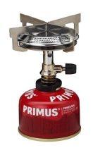 PRIMUS Mimer Duo