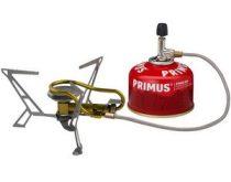 PRIMUS Express Spider gázfőző