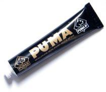 PUMA Fémtisztító paszta