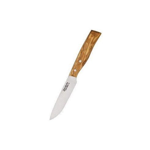 LIONSTEEL Steak Knife - 4 db