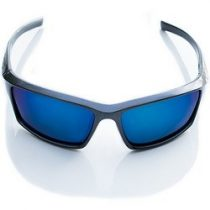 CARBTEC Polarizált napszemüveg A001K