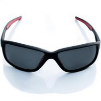 CARBTEC Polarizált napszemüveg A006