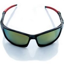CARBTEC Polarizált napszemüveg A007A