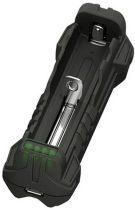 ARMYTEK Handy C1 Pro akkuulátor töltő