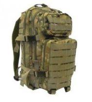 GURKHA Taktikai hátizsák