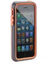 PELI Iphone 5 - 5S védőtok