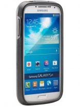 PELI Samsung Galaxy S4 védőtok