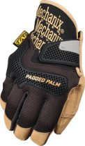 MECHANIX WEAR Cg Padded Palm