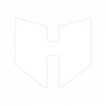 Paracord koponya - Punisher
