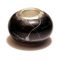Fekete gyöngy
