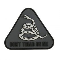 MAXPEDITION Do Not Tread On Me