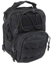 PENTAGON UCB - Universal Chest Bag - Több színben