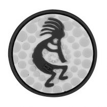 MAXPEDITION Kokopelli Morale Patch