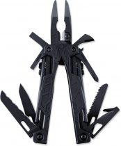 LEATHERMAN O.H.T. - One Hand Tool