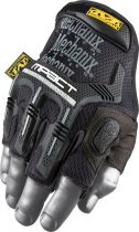 MECHANIX WEAR M-Pact fingerless kesztyű