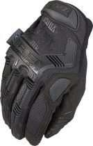 MECHANIX WEAR M-Pact fekete