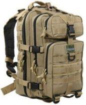MAXPEDITION Falcon II HydratioN Backpack - Több színben
