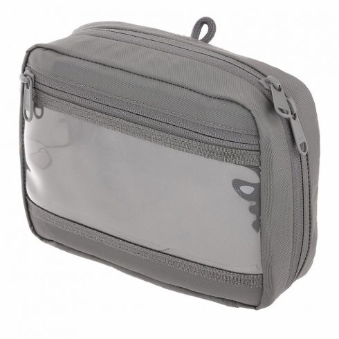 MAXPEDITION AGR IMP Invidual Medical Pouch