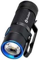 OLIGHT S1R Baton Led Lámpa