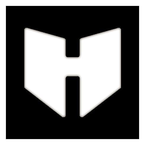 Paracord zsínór - Neon Zöld