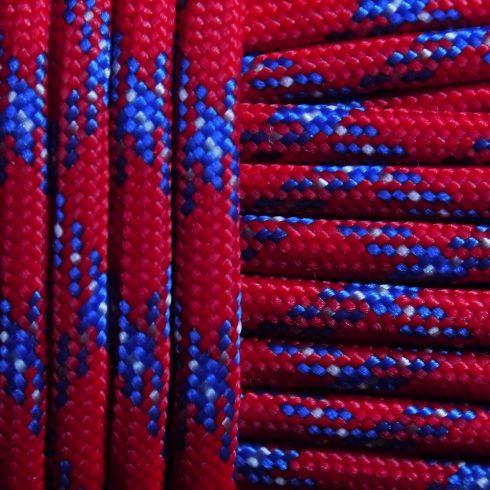 Paracord kötél - Matanui