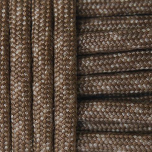 Paracord zsínór - Rattlesnake
