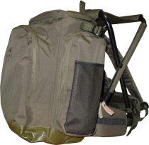 RETKI Finland Classic - Üléssé alakítható hátizsák