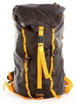 RETKI Ulralight Backpack