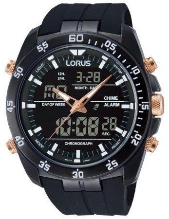 LORUS Férfi karóra RW615AX9